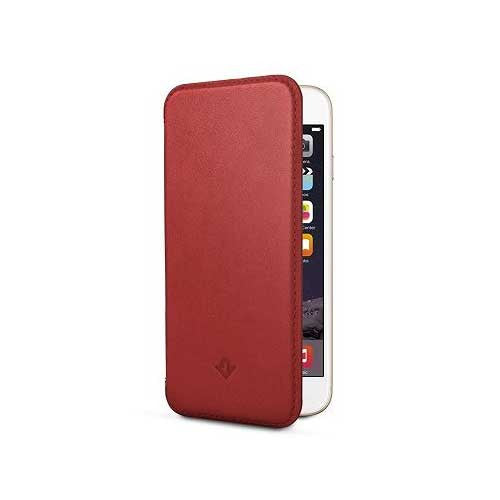 twelve-south-surfacepad-for-iphone-6-red