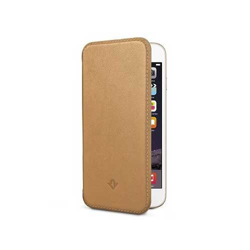 twelve-south-surfacepad-for-iphone-6-camel