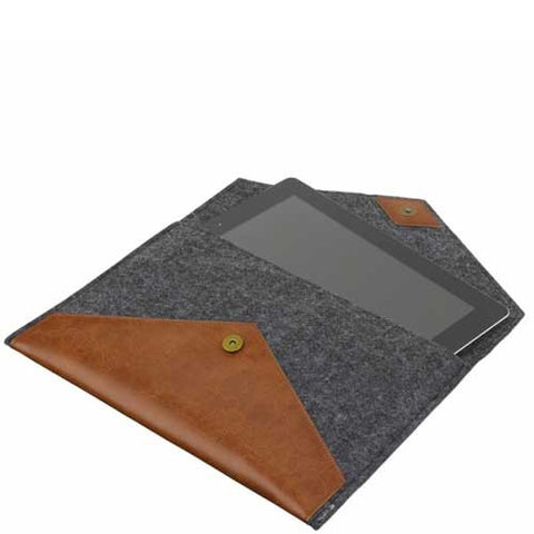 Gents Hardware - Tablet Case
