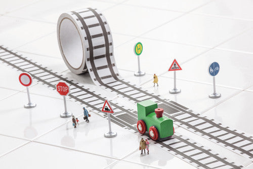 donkey-products-tape-gallery-my-first-train