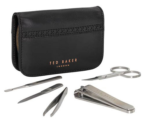 ted-baker-brogue-manicure-set