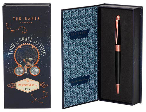 ted-baker-wooden-pen
