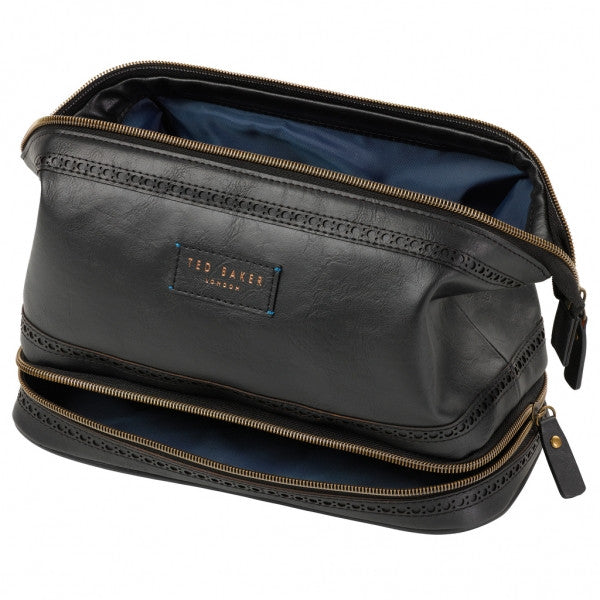 ted-baker-clobber-bag