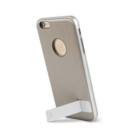 moshi-kameleon-for-iphone-6-plus-brushed-titanium