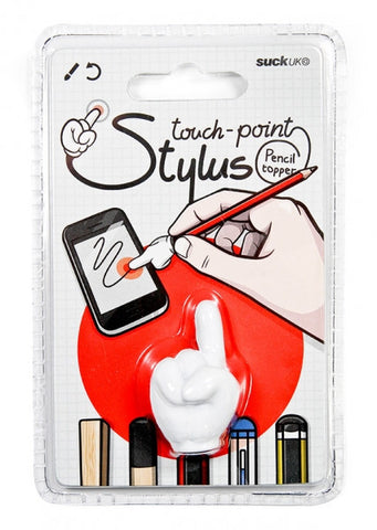touch-point-stylus
