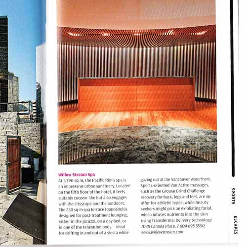 PHAIDON Wallpaper City Guide