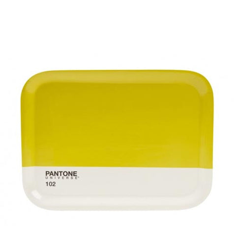 pantone-bentwood-tray-small