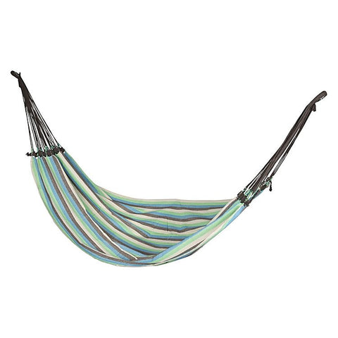 Brazilian Popular Single Hammock