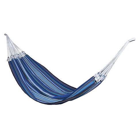 Brazilian Popular Double Hammock