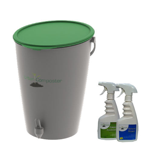 urban-composter-bucket-gift-set