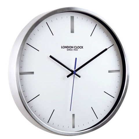 Wall Clock - Vantage - 42cm - London Clock Company
