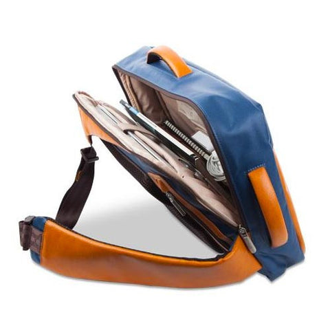 moshi-venruro-laptop-backpack