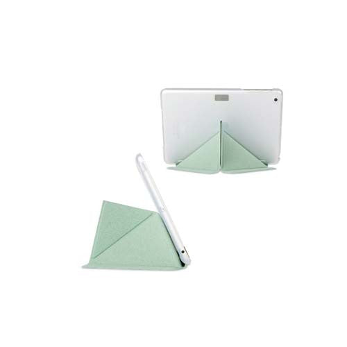 moshi-versacover-for-ipad-air