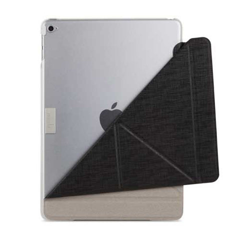 moshi-versacover-for-ipad-air-2-metro-black