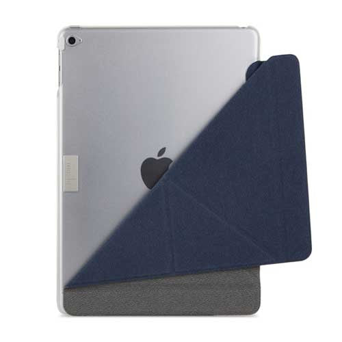 moshi-versacover-for-ipad-air-2