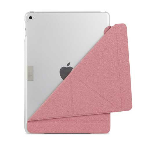 moshi-versacover-for-ipad-air-2-sakura-pink