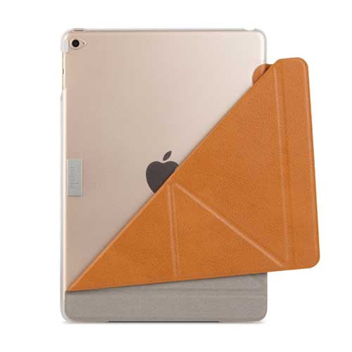 moshi-versacover-for-ipad-air-2-almond-tan
