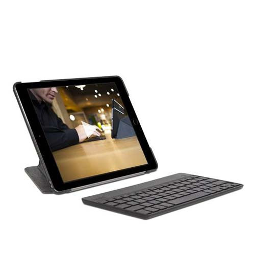 moshi-versakeyboard-for-ipad-air-2