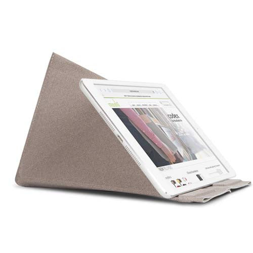moshi-versapouch-for-ipad-mini