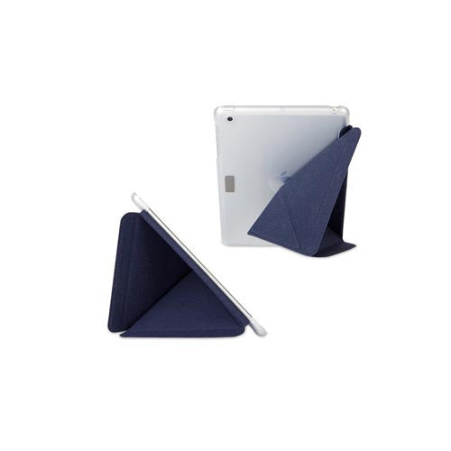 moshi-versacover-for-ipad-mini-retina