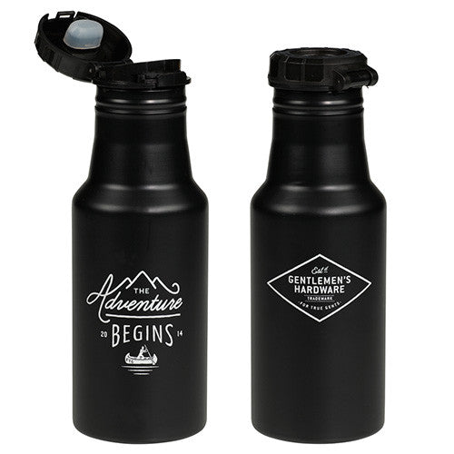 gents-hardware-water-bottle