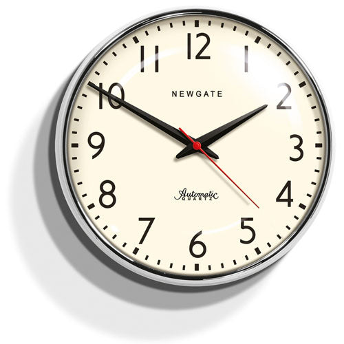 watford-wall-clock