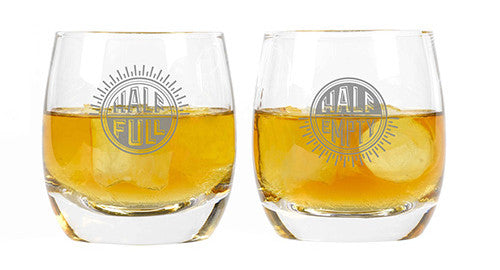 gents-hardware-whiskey-glasses-set-of-2
