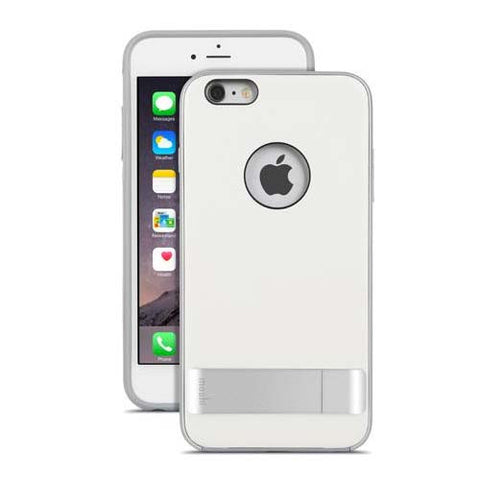 moshi-kameleon-for-iphone-6-plus-ivory-white