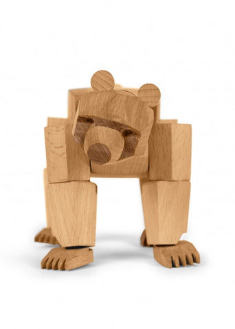 areaware-wooden-animals-ursa-minor-bear
