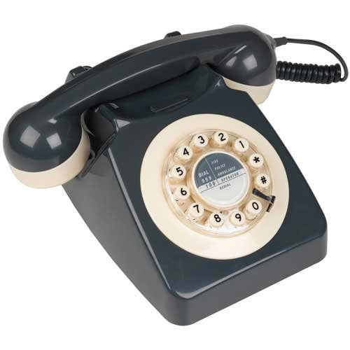 wild-and-wolf-746-desk-telephone-slate