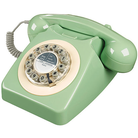 wild-and-wolf-746-desk-telephone-green