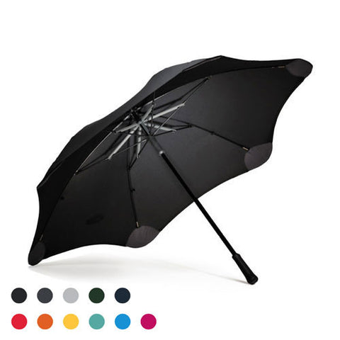 Blunt XL II Wind/Storm Proof Umbrella