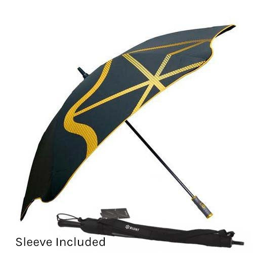 blunt-golf-g1-umbrella