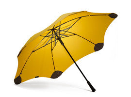 https://www.beezer.com.au/products/blunt-xl-ii-umbrella