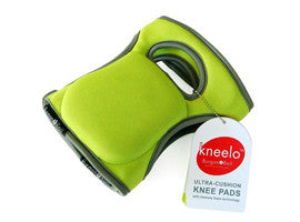 https://www.beezer.com.au/products/kneelo-knee-pads