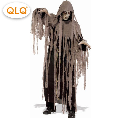 Horror Halloween Ghost Costumes