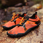 Outdoor Quick Dry Lightweight Upstream Walking Water Sneakers 36-46