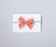 Halloween hairbows for girls
