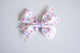 Simply Ellie Big Sister Ribbon Bow
