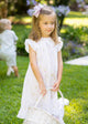 The Lullaby Set Spring Tulip Morning Gown