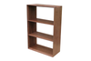 LAZAL - STORAGE - 3 SHELVES