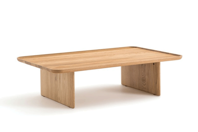 YOGA - COFFEE TABLE