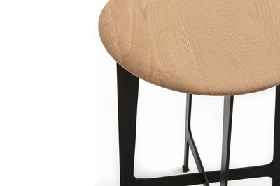 CADZIO - SIDETABLE