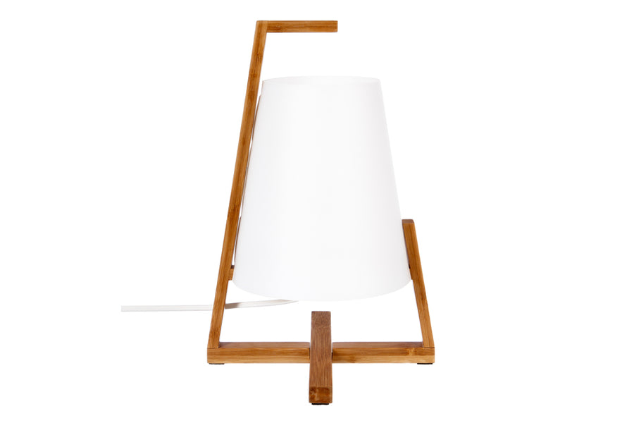 TANT - TABLE LAMP