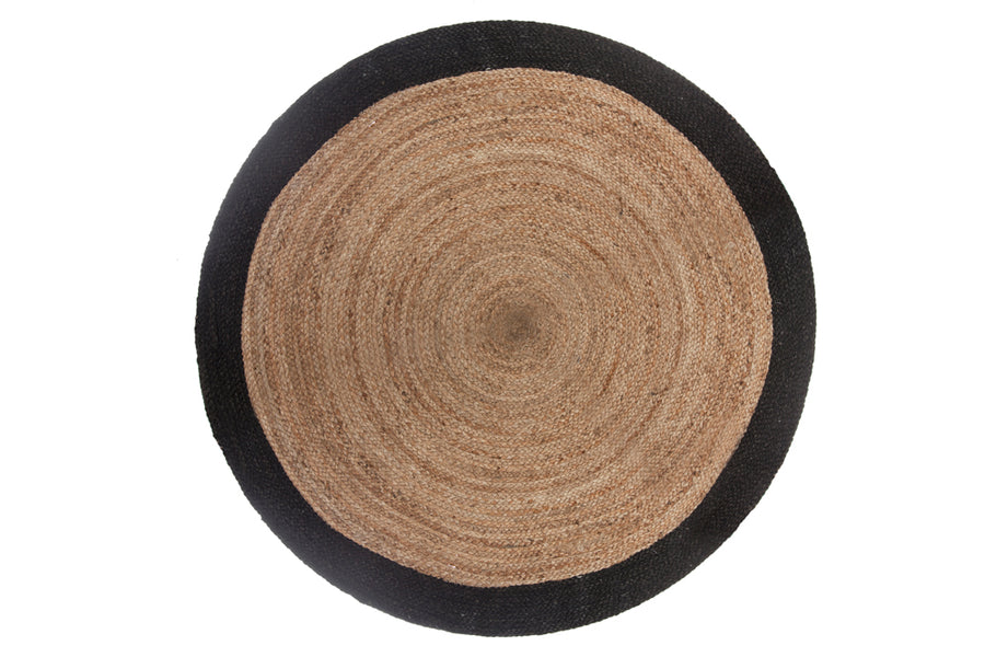 BLABOR - ROUND CARPET