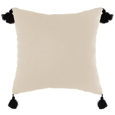 NOMADE - CUSHION