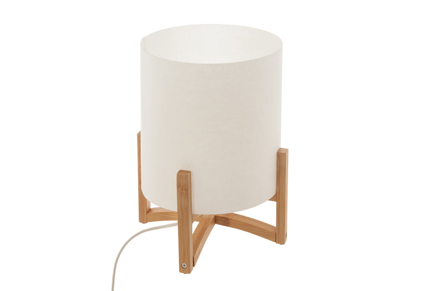 YANT - TABLE LAMP