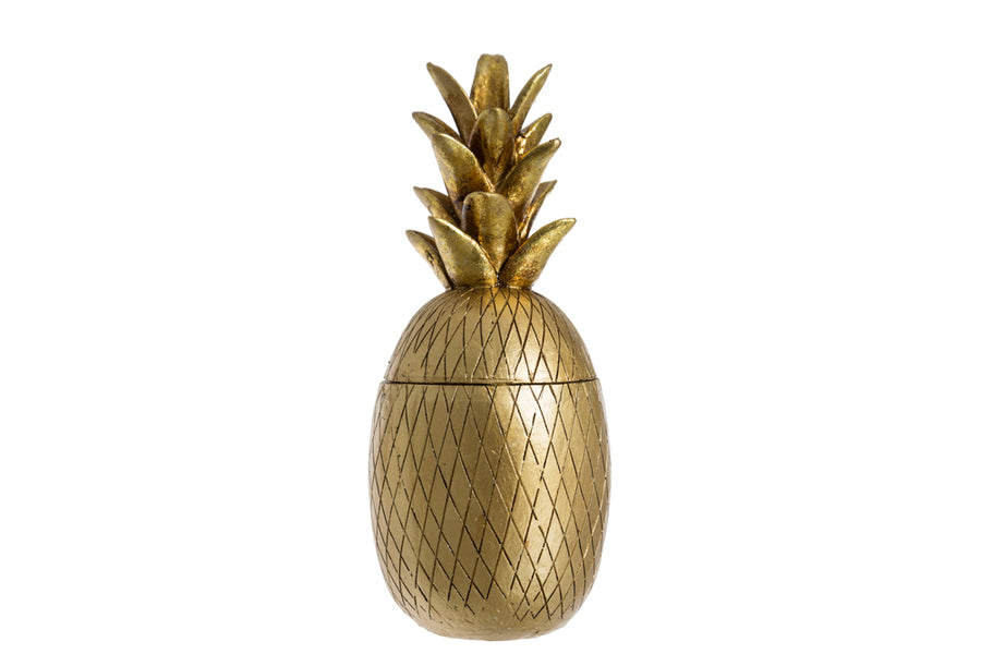 ANANAS - DECORATIVE