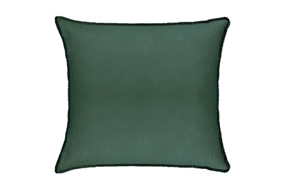 FRENI - CUSHION