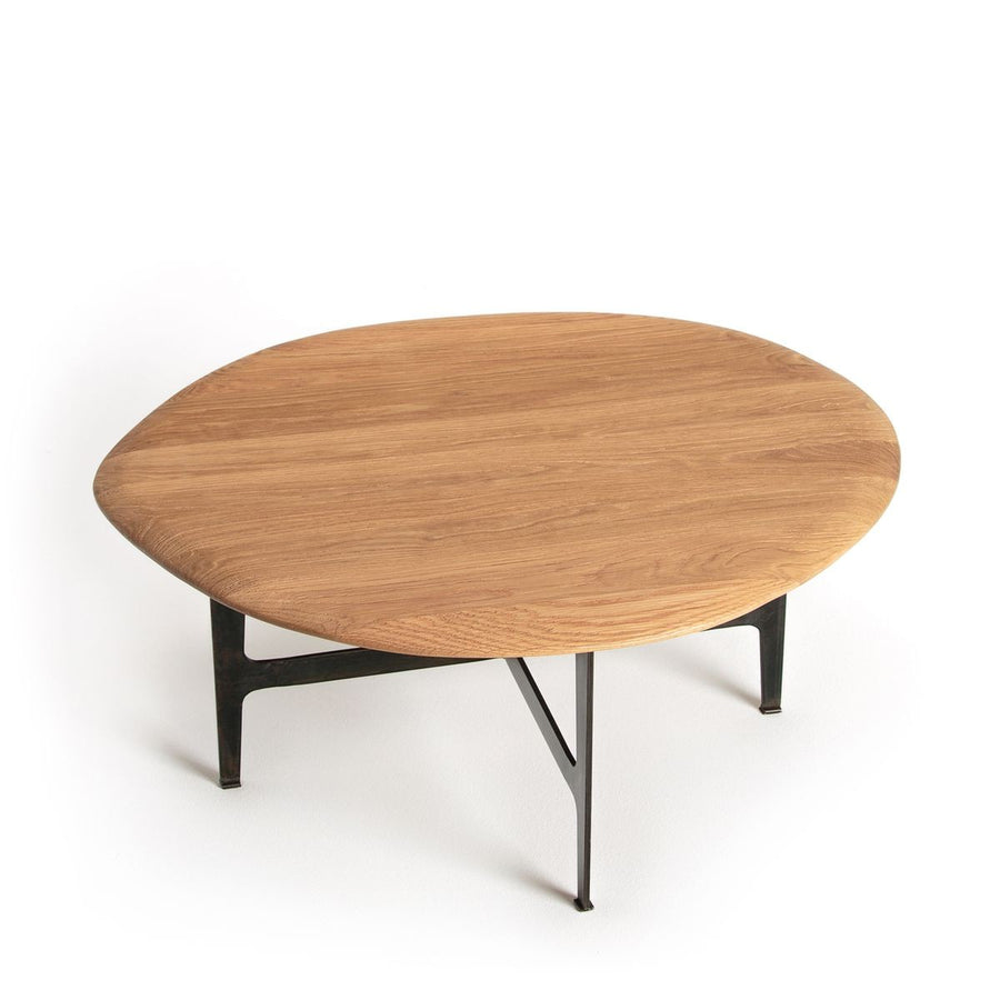 CADZIO - COFFEE TABLE - S